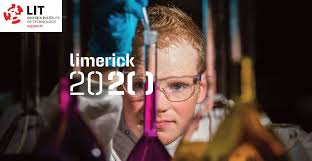 "<b>LIT</b> on Twitter: ""<b>LIT</b> supports the @Limerick2020 bid! <b>Let's</b> get behind ..."