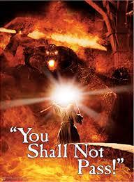 Gandalf Balrog You Shall Not Pass.jpg