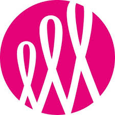 "Sharsheret on Twitter: ""This #OvarianCancerAwarenessMonth, meet  #OvarianCancer Peer Supporter Myrna Cohen. http://t.co/xCk5OUxmHQ  http://t.co/VJFjGAO0vY"""