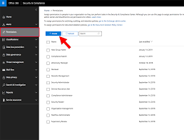 Microsoft Exchange Forms Designer Set Up Your Microsoft Office 365 Account For The Servicenow