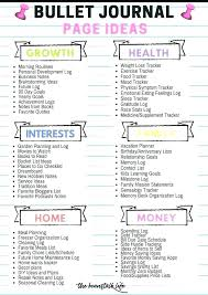 Home Maintenance Tracker Maintenance Task List Template Awesome Home Repair