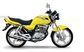 2018 suzuki 125. contemporary 125 suzuki mola 125 2016 price in pakistan specs features shape pics yellow  color in 2018 suzuki