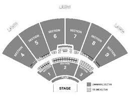 First Niagara Pavilion Seating Chart Antsmarching Org Dave Matthews Band