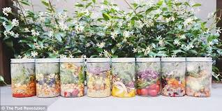 Vegan Vending Machine Melbourne Stunning The Paleo Vegan Vending Machines That Sell Granola And Raw Salads