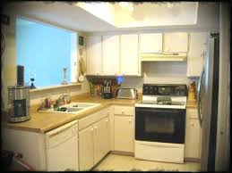kitchen design layout ideas l shaped kitchen designs l shaped small kitchens ideas layouts with islands