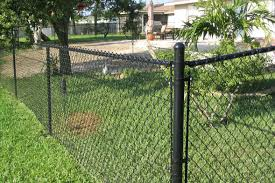 Full Size of Fence Design:awesome Mesh Wire Fence Yard Ideas Mix Of Hog  Fencing ...