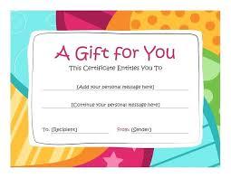 Best Certificate Templates Money Gift Card Template Printable Certificate Holder Jjbuilding Info