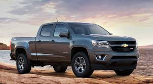 2015 chevy colorado diesel. Perfect Diesel 2015 Chevy Colorado Truck Now Available In NH On Diesel H