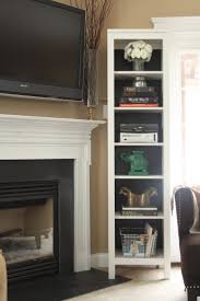 Over The Fireplace Tv Cabinet 25 Best Ideas About Tall Tv Cabinet On Pinterest Tall Tv Unit