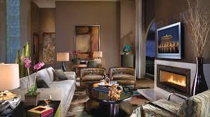 Las Vegas Hotels Suites 3 Bedroom Presidential Suite Bellagio Las Vegas Bellagio Hotel Casino