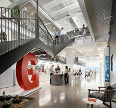 photo san diego office. Gensler Offices - San Diego 5 Photo Office Y