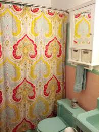 Bed Bath And Beyond Echo Design 50s Bathroom Learned To Love It House Projects Galore