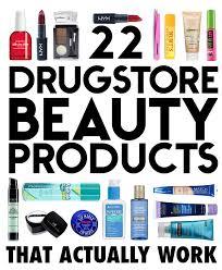 us makeup brands uk let yourself be beautiful source previous next