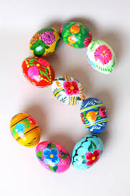 word easter egg one of the letters of the word easter letters are made of easter