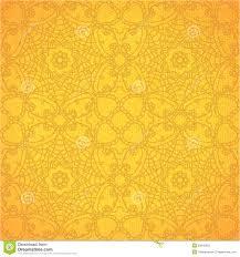 Free Invitation Background Designs Indian Wedding Invitation Designs Free Download 7 Good Indian