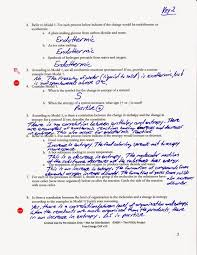 worksheet photosynthesis cellular respiration worksheet answers ap biology essay questions photosynthesis cellular respiration images