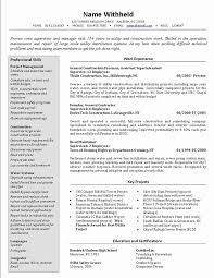 Latex Resume Template Awesome Two Column Resume Templates Latex Resume Template Elegant Nathaniel