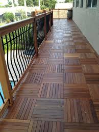 wood floor tiles ikea. Interlocking Wood Deck Tiles Ikea Canada Wooden Decking Floor Garden .