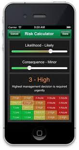 job safety analysis template free ijsa job safety analysis template mobile app safetyrisk net