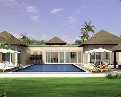 Best Unique House Plans   Free Online Image House Plans    Modern Architecture Design House Dubai on best unique house plans