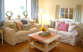 livingroom furniture ideas. Country Living Rooms. Room Furniture Ideas. Top Style Ideas With Decor Some Livingroom