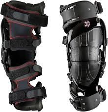 Asterisk Ultra Cell 2 0 Knee Braces