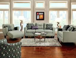 american living room furniture. Early American Living Room Furniture Made Sofa Fabric On . C