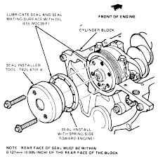 Holden Commodore Vx Wiring Diagram