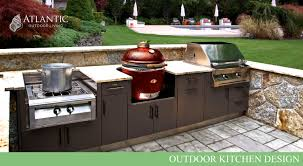 Modular Outdoor Kitchens Lowes Design550550 Lowes Outdoor Kitchens Outdoor Kitchen Ideas