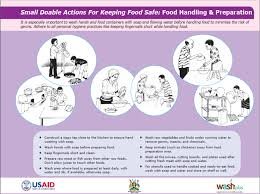 celebrating world health day why food hygiene matters washplus blog small doable actions for keeping food safe working