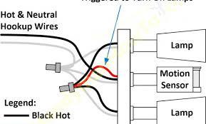 fine wilkinson pickups wiring diagram crest schematic diagram wilkinson bass pickup wiring diagram expert wilkinson pickups wiring diagram wiringhbcoiltap with