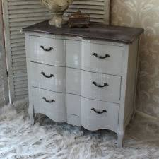 shabby chic bedroom furniture cheap. beautiful shabby french grey vintage style chest drawers home bedroom furniture wood shabby  chic with shabby chic bedroom furniture cheap 5