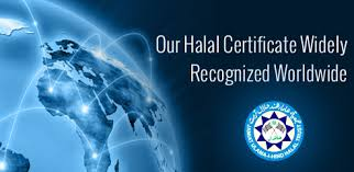 Halal Certification From Halal India Delhi India Jamiat Ulama I Hind
