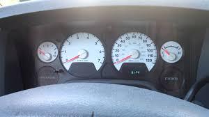 2010 Dodge Ram 1500 Check Engine Light Reset 2008 Dodge Ram Oil Change Reset Youtube