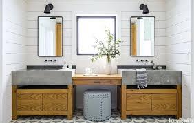 modern wood bathroom vanities modern wood vanity modern wood vanity modern wood bathroom vanity excellent best