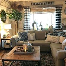 medium size of living room ideas shabby chic furniture black white rug fur country as and black and grey living room rugs