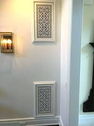 return vent cover home ideas perspective decorative wall air return vent covers ideas home design from return vent cover ac return vent air