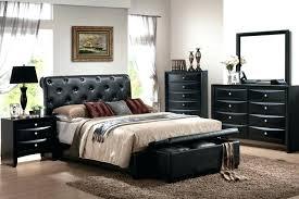 8 piece bedroom sets bedroom set bedroom magnificent bureau vs dresser bobs furniture the pit 8 8 piece bedroom sets
