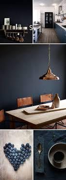Kitchen Dining 1000 Ideas About Kitchen Dining Rooms On Pinterest Kitchen