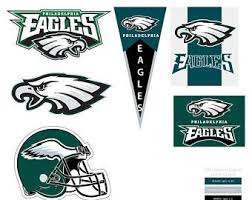 Download 99 philadelphia eagles cliparts for free. Philadelphia Eagles Clipart Etsy