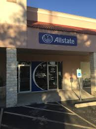allstate insurance agent alonso zuniga 7627 culebra rd ste 111 san antonio tx allstate mapquest