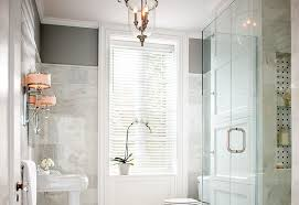 bathroom lighting placement. home depot bathroom lighting bath lights highlight your accessories at the collection placement h