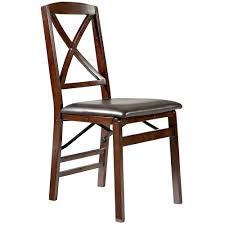 folding card table chairs whole folding chairs target wooden folding chairs black padded folding chairs