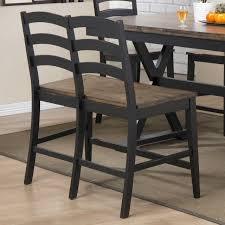 american home furniture store. Plain Furniture U2022 Excellent Inside American Home Furniture Store