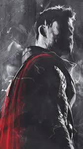 Avengers Endgame 2019 Iphone X ...