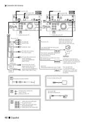 kenwood dpx500bt wiring diagram wiring diagram schematics kenwood ddx371 wiring diagram nodasystech com