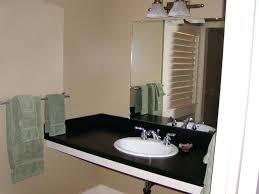 ada compliant bathroom sinks sink vanity master ideas