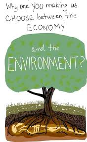 vote for the green economy stephen leahy international  toronto