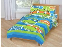 Turtle Bed Sets Ninja Turtles Bed Set Ninja Turtle Window Curtains ...