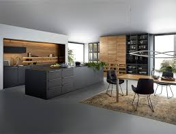 according to the design experts at interiozine 2018 will see a surge in deep rich color for cabinetry think deep smokey blues rich browns with tinges